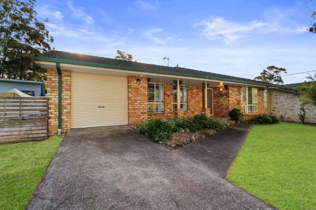 78 Major Innes Rd, Port Macquarie NSW 2444