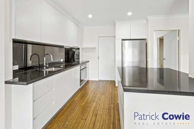 Unit 14/8-14 Kyngdon St, Cammeray NSW 2062