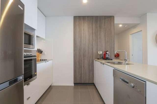69/43 Wickham Street, East Perth WA 6004