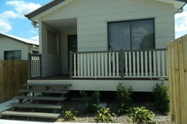 2/31 Walloon Road, Rosewood QLD 4340