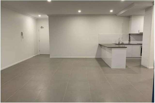 REF:540, 52 Latham St, Chermside QLD 4032