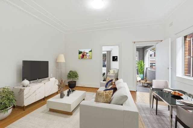 Unit 2/42 Curlewis St, Bondi Beach NSW 2026
