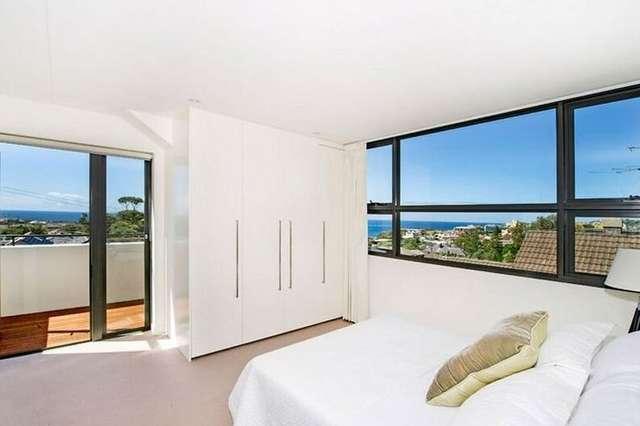 20A Beach St, Coogee NSW 2034