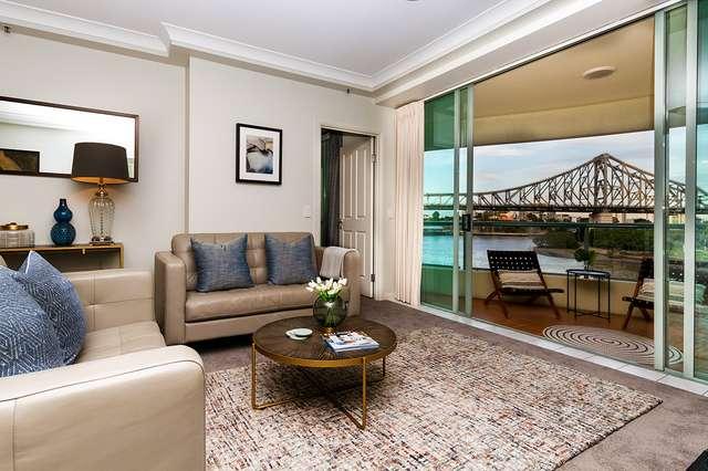 REF: 1057, 501 Queen St, Brisbane City QLD 4000