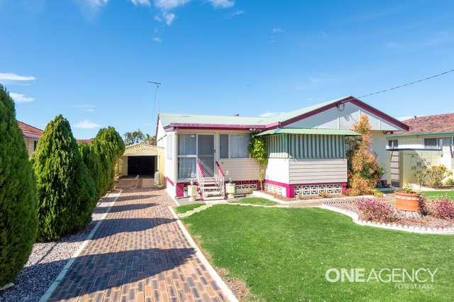 17 Bellbird St, Inala QLD 4077