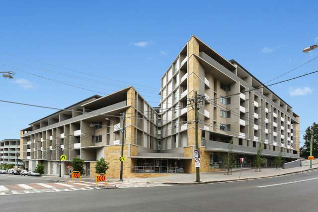 DG06/359-367 Illawarra Road, Marrickville NSW 2204