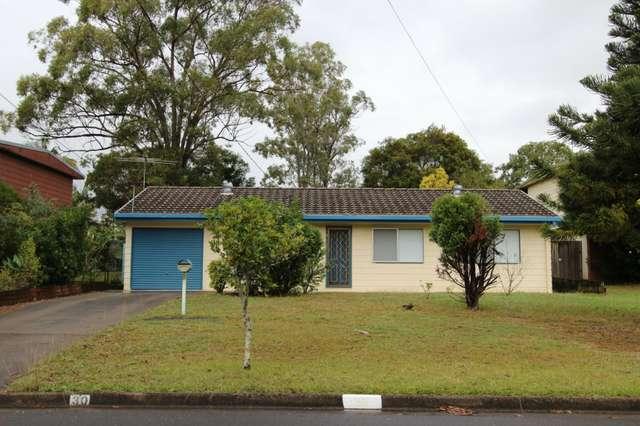 30 Bellatrix Drive, Kingston QLD 4114