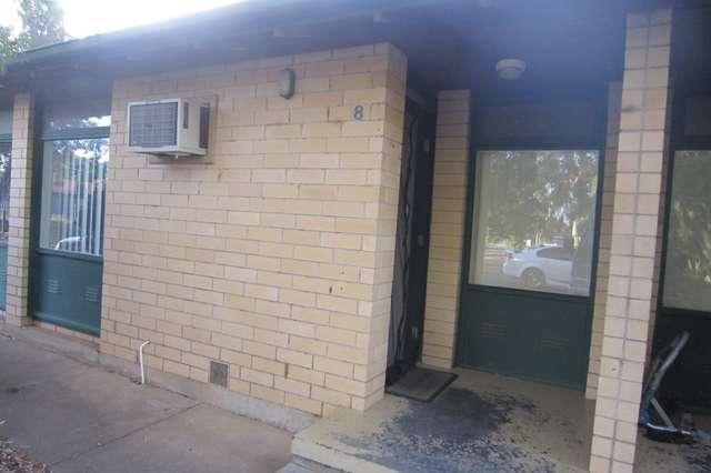 8/35 Neagle Road, Davoren Park SA 5113