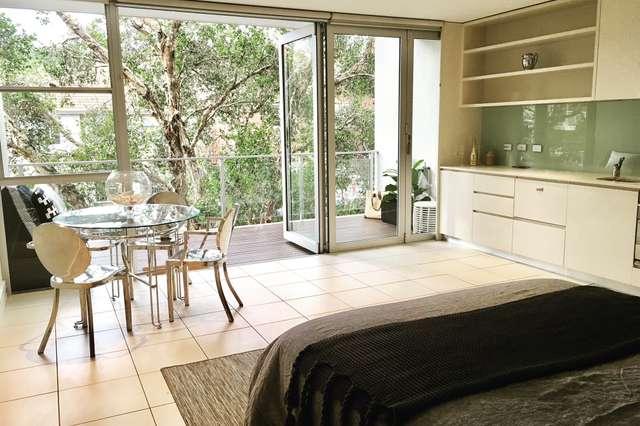Unit 8/154 Glenayr Ave, Bondi Beach NSW 2026