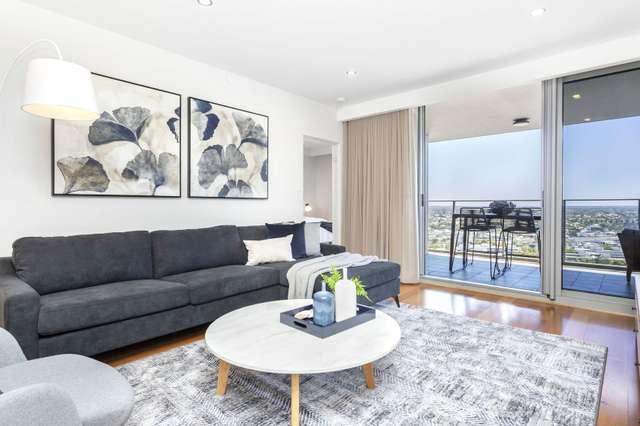 211/189 Adelaide Terrace, East Perth WA 6004