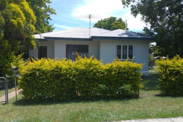 102 Albert St, Rosewood QLD 4340