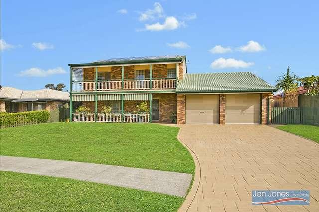 70 Morris Road, Rothwell QLD 4022