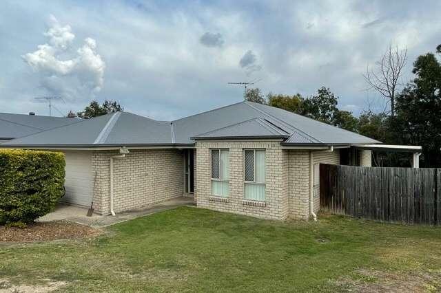 15 Claydon Pl, Rosewood QLD 4340