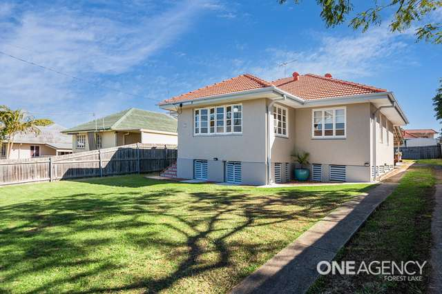 32 Willow St, Inala QLD 4077