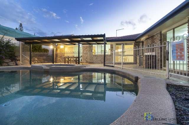 41 Avondale Rd, Sinnamon Park QLD 4073