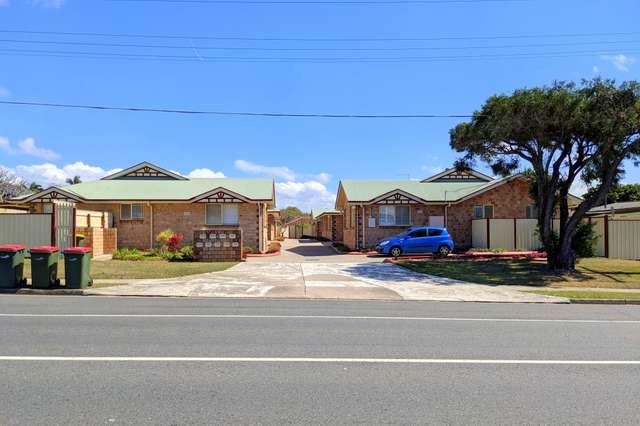 Unit 7/223 Victoria Ave, Margate QLD 4019