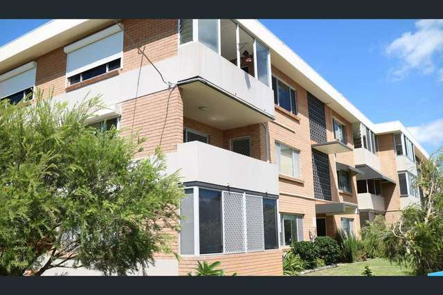 Unit 3/47 Ernest St, Margate QLD 4019
