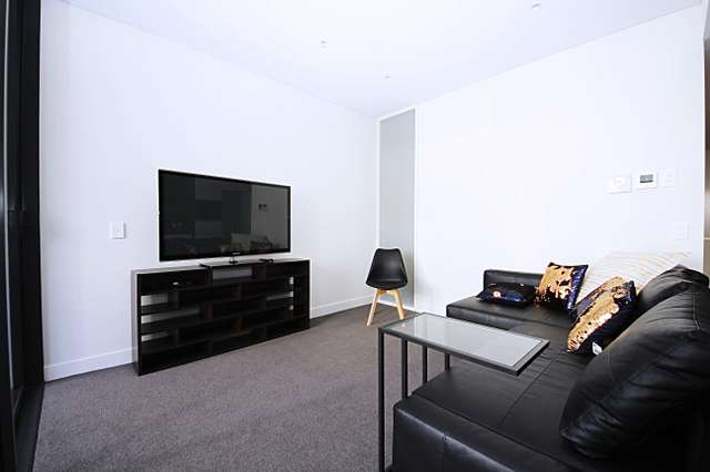 306/170 Ross Street, Forest Lodge NSW 2037