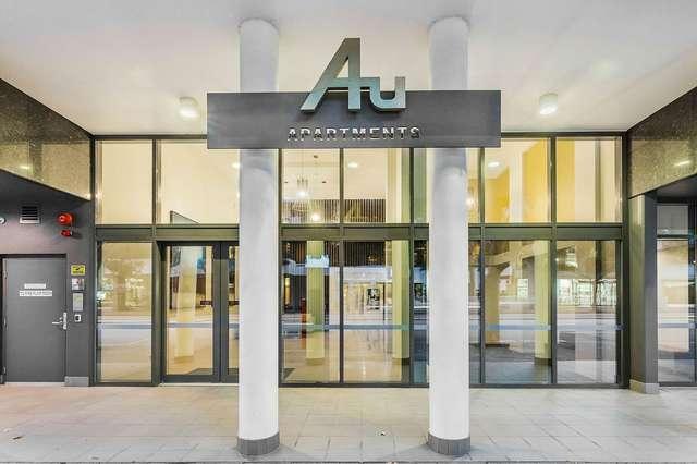 52/208 Adelaide Terrace