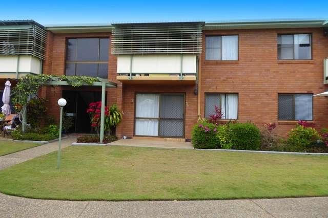 Unit 7/7 Sydney St, Redcliffe QLD 4020