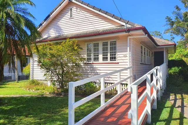 69 Grant Street, Redcliffe QLD 4020