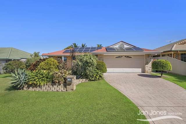30 Xanadu Cres, Rothwell QLD 4022