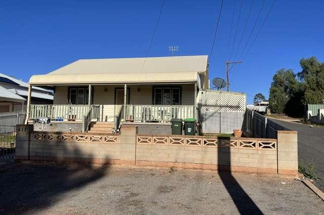 411 Iodide St, Broken Hill NSW 2880