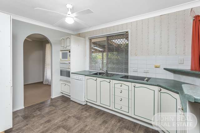 17 Springdale St, Rothwell QLD 4022