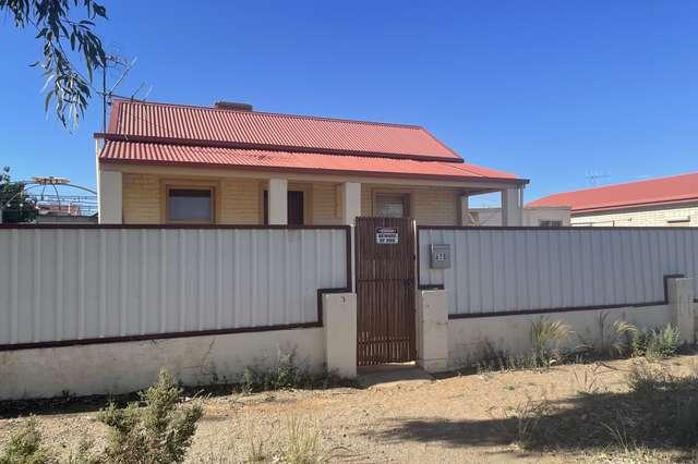 473 Beryl St, Broken Hill NSW 2880