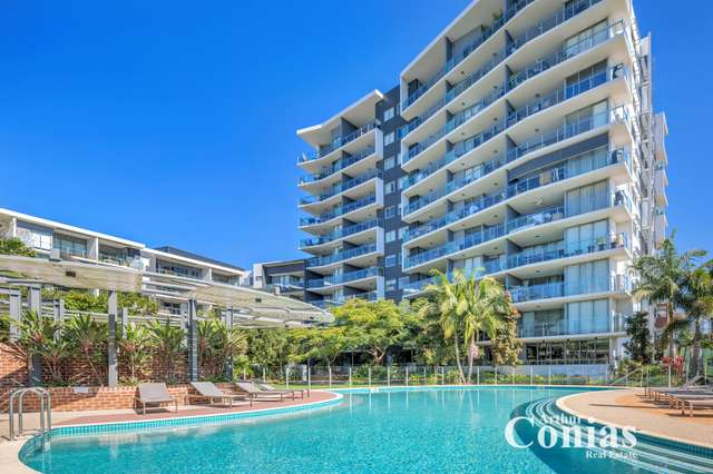 20414/15 Beesley Street, West End QLD 4101