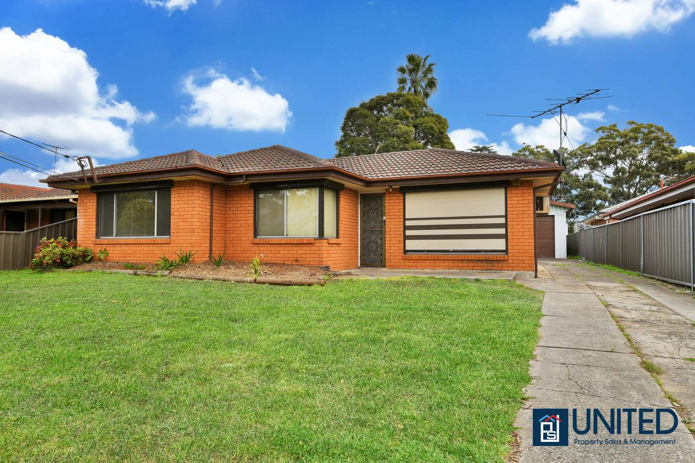 Main view of Homely house listing, 8 Meig Pl, Marayong NSW 2148