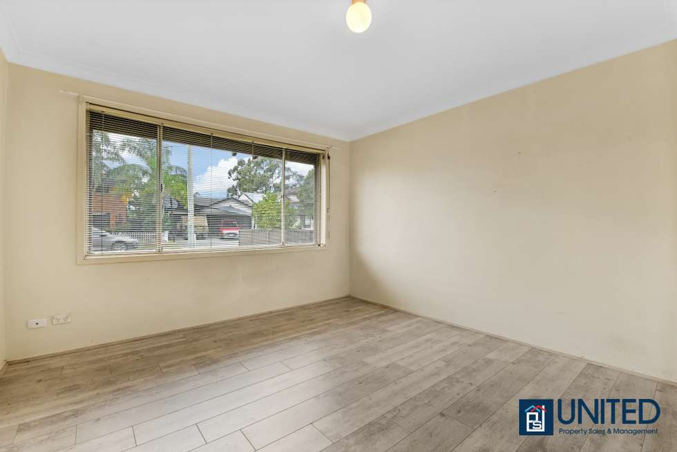Fifth view of Homely house listing, 8 Meig Pl, Marayong NSW 2148