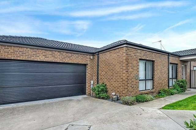 Unit 2/1010 Ligar St, Ballarat North VIC 3350