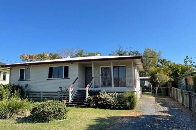 7 Smith Lane, Rosewood QLD 4340