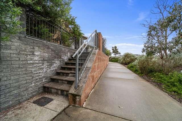 1 Pineroo Terrace