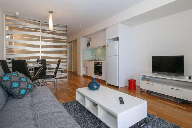 177/143 Adelaide Terrace