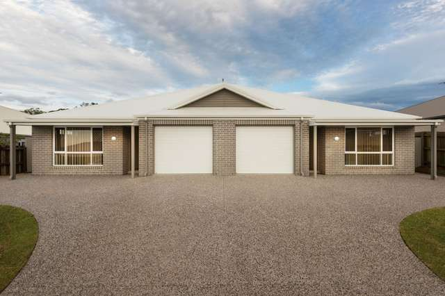 8 Adelaide St, Cranley QLD 4350