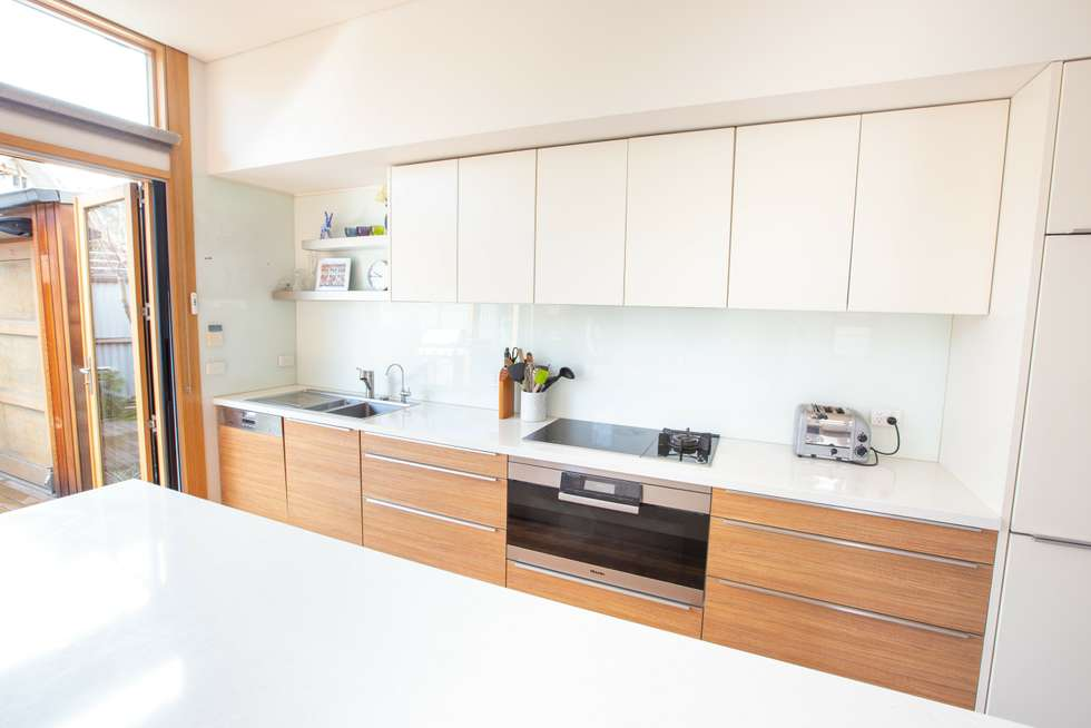 Fourth view of Homely house listing, 7 North Tce, Clifton Hill VIC 3068