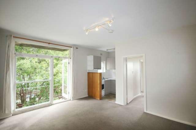 Unit 5/2A Ben Eden Street, Bondi Junction NSW 2022