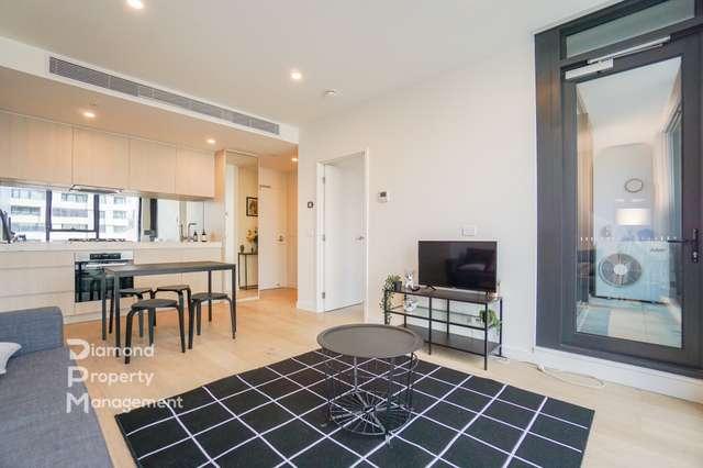 506/393 Spencer Street, West Melbourne VIC 3003