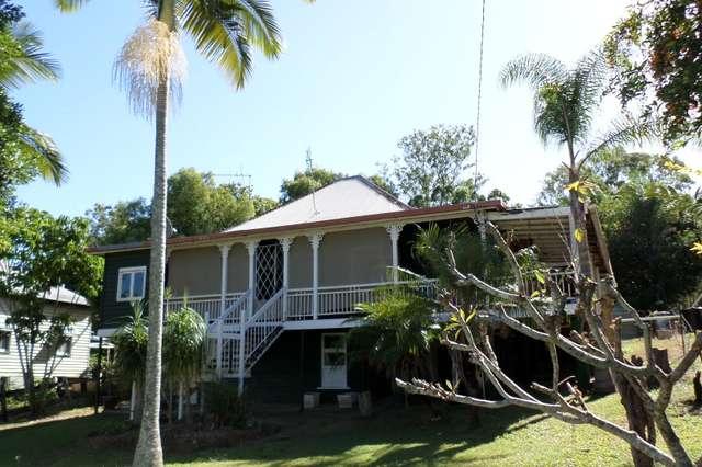 13 McGibbon Street, Apple Tree Creek QLD 4660