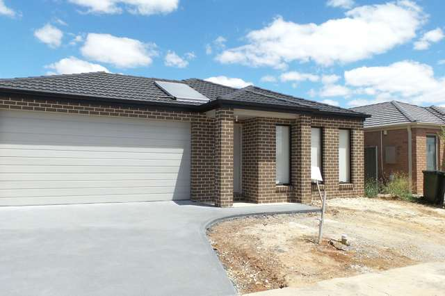 19 Fieldstone Way, Brookfield VIC 3338