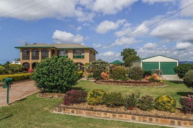 LOT 3/490 NORWELL Road, Norwell QLD 4208