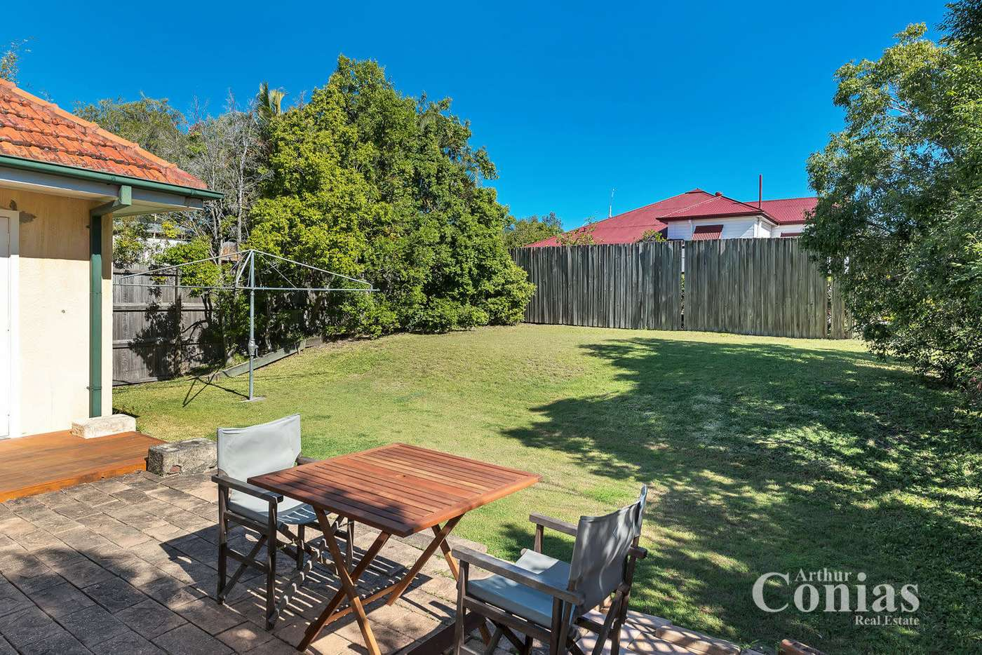 Seventh view of Homely house listing, 22 Terrace Street, Newmarket QLD 4051