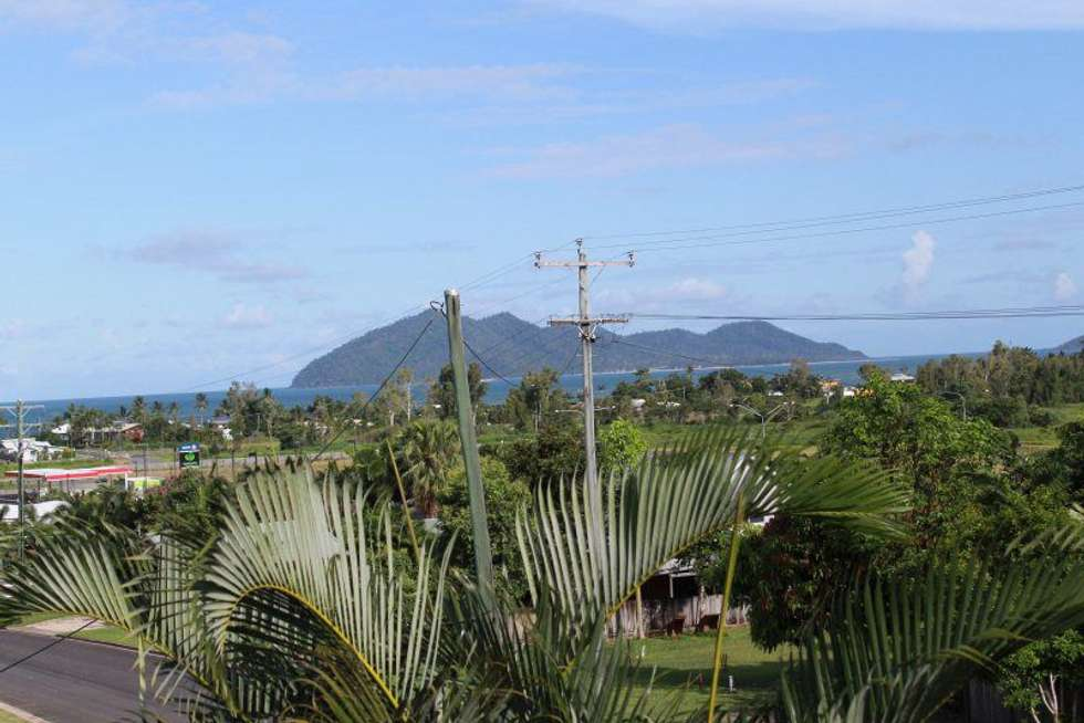 Fourth view of Homely house listing, 14 Giufre Crescent, Wongaling Beach QLD 4852