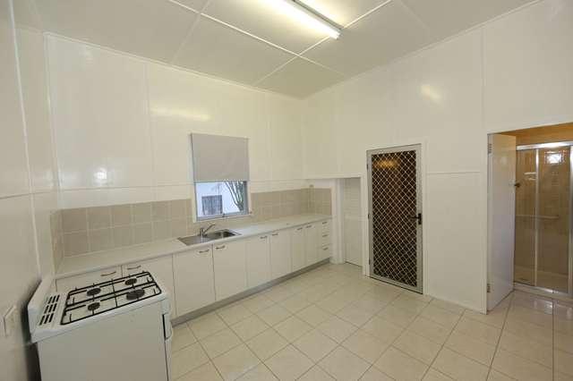 14 Lindwall St, Upper Mount Gravatt QLD 4122
