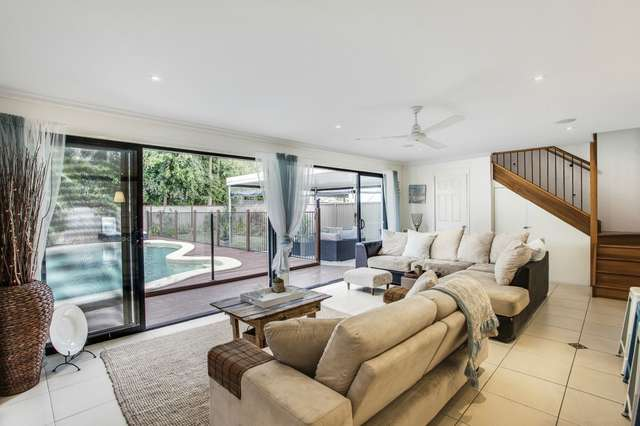 4 Seahawk Crescent, Burleigh Waters QLD 4220