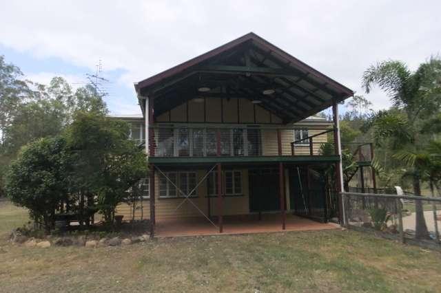 159 Eaton Lane, Stony Creek QLD 4514