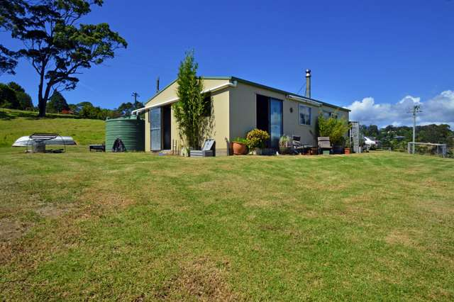468 Old Highway, Narooma NSW 2546