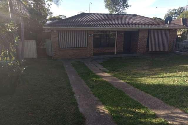 15 Seabrook Crescent, Doonside NSW 2767